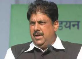 अजय चौटाला को तिहाड़ जेल से मिली 2 हफ्ते की छुट्टी, दुष्यंत के शपथ गृहण में हो सकते हैं शामिल