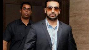 मिर्ची संपत्ति मामले में उद्योगपति राज कुंद्रा को ईडी की नोटिस