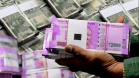 अब तक 15 करोड़ बरामद, चुनाव आयोग के दस्ते ने पकड़ी 2 करोड़ 19 लाख की नकदी