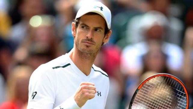 European open: एंडी मरे क्वार्टर फाइनल में पहुंचे, पाब्लो को हराया