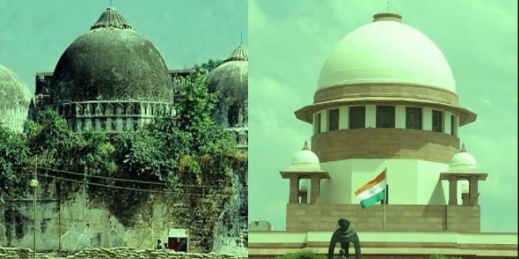 अयोध्या विवाद: सर्वोच्च न्यायालय के निर्णय का सभी को खुले मन से स्वीकार करना चाहिए