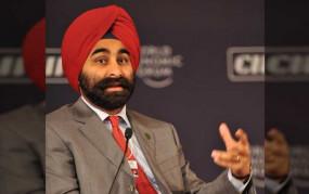 रेलिगेयर के पूर्व प्रमोटर शिविंदर सिंह अरेस्ट, 740 करोड़ रुपये के फंड डाइवर्ट का आरोप