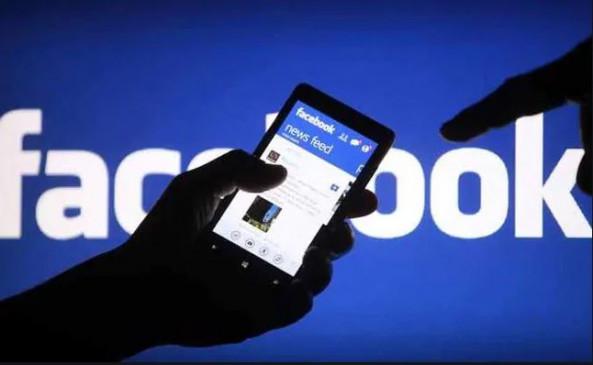 फेसबुक ने 30 करोड़ लोगों को भेजा था मतदान अलर्ट