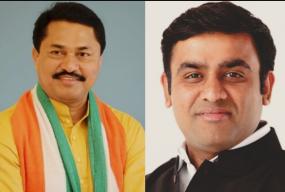 महाराष्ट्र विधानसभा चुनाव: हिंसक माेड़ पर पहुंची राजनीति, फुके-पटोले के बीच घमासान