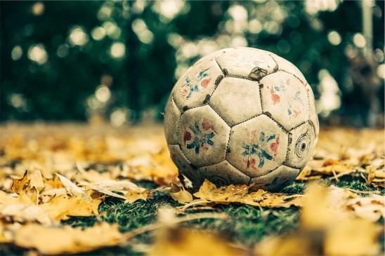 फुटबाल : इंग्लैंड ने नस्लभेदीय टिप्पणियों के बीच बुल्गारिया को हराया