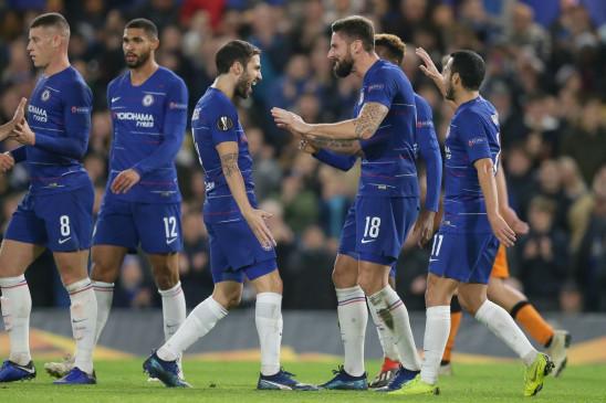 फुटबाल : यूरो क्वालीफायर में तुर्की ने फ्रांस के साथ खेला 1-1 से ड्रॉ