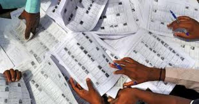 108 ग्राम पंचायतों के चुनाव के लिए 1 नवंबर को प्रकाशित होगी प्रारूप मतदाता सूची, ममतगणना के दिन शाम 6 के बाद खुल सकेंगी शराब दुकानें