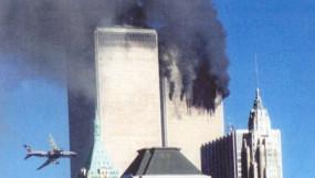 फ्रांस को दहलाने की साजिश नाकाम, 9/11 जैसे हमले की प्लानिंग कर रहे थे आतंकी