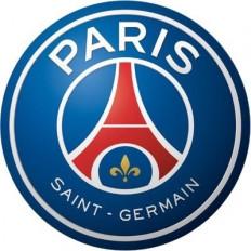 फ्रेंच लीग : पीएसजी ने नीस को 4-1 से हराया