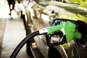 Fuel Price: पेट्रोल और डीजल की कीमतें स्थिर, जानें आज की कीमत