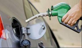 Fuel Price: पेट्रोल 19 पैसे और डीजल 11 पैसे तक हुआ महंगा, जानें आज के दाम