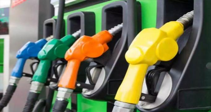 Fuel Price: पेट्रोल- डीजल की बढ़ती कीमतों पर लगी लगाम, जानें आज के दाम