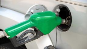 इस माह पेट्रोल 1.29 रुपए और डीजल 1.03 रुपए प्रति लीटर सस्ता हुआ, जानें आज के दाम