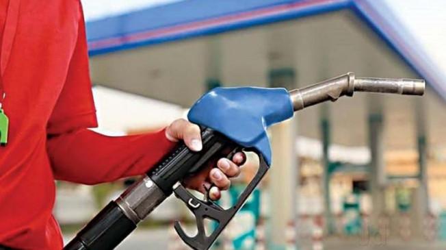 Fuel Price: पेट्रोल और डीजल की दामों में राहत, जानें आज की कीमत