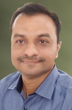 एनजीटी ने अमरावती मनपा पर लगाया 1 करोड़ का जुर्माना, घनकचरा अधिनियम का किया उल्लंघन