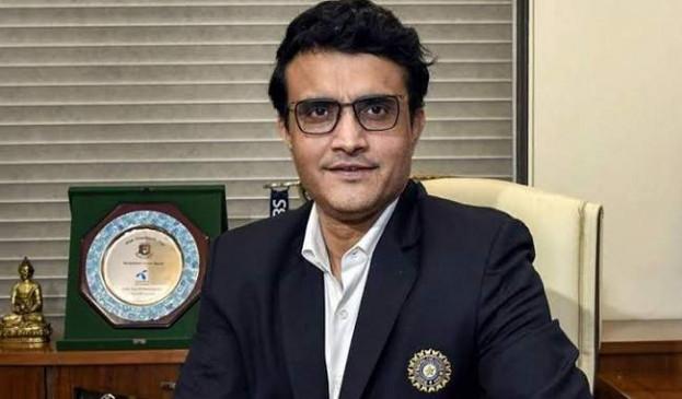 गांगुली को भरोसा, तय कार्यक्रम के मुताबिक होगा बांग्लादेश क्रिकेट टीम का भारत दौरा