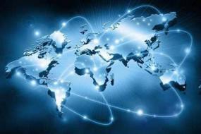 वैश्विक ऊर्जा इंटरनेट महासभा चीन में 4 नवंबर से