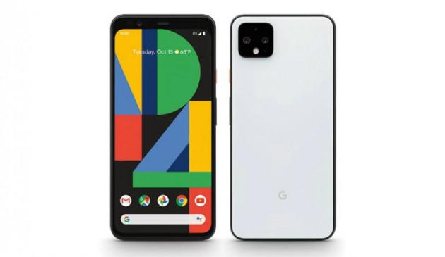 Google Pixel 4 और Pixel 4 XL आज होंगे लॉन्च, यहां देखें लाइव स्ट्रीम