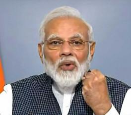 Election 2019: आज हरियाणा के रण में उतरेंगे PM मोदी, विपक्ष पर करेंगे प्रहार