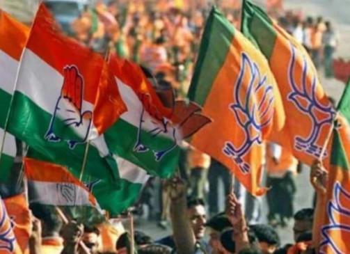 हरियाणा चुनाव : भाजपा ने जवान, राफेल, 370 और वन रैंक पेंशन को क्यों बनाया मुद्दा ?
