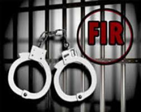 नवोदय अर्बन बैंक घोटाला : सीईओ समीर चट्टे गिरफ्तार, 22 तक पुलिस रिमांड में