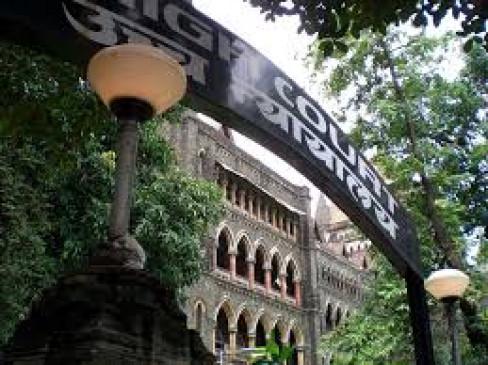 हाईकोर्ट - नारायण राणे के बंगले के खिलाफ याचिका खारिज, जल्दबाजी में नहीं दी जा सकती पटाखा बेचने की अनुमति