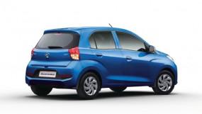 Hyundai ने लॉन्च किया Santro का ऐनिवर्सरी एडिशन, जानें खूबियां