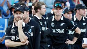 ICC ने बदला नियम, अब बाउंड्री से नहीं सुपर ओवर से ही तय होगा विजेता
