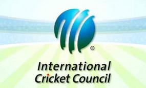 सुपर ओवर को लेकर ICC ने बदले नियम, जिम्बाब्वे-नेपाल को फिर मिली सदस्यता