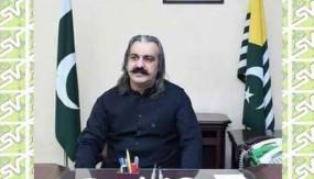 जंग हुई तो एक मिसाइल भारत पर गिरेगी और एक उसके समर्थक पर : पाकिस्तानी मंत्री