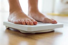 वजन कम करने के लिए सुबह उठकर न करें ये गलतियां, विटामिन डी शरीर के लिए है जरुरी