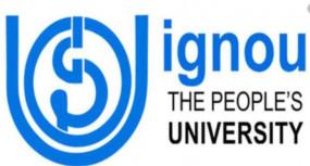 IGNOU: नर्सिंग प्रवेश परीक्षा के एडमिट कार्ड जारी, ऐसे करें डाउनलोड