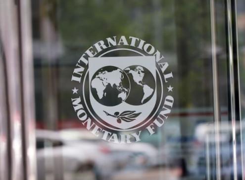 मोदी के इस कदम से IMF खुश, साल 2020 में 7% तक बढ़ सकती है GDP ग्रोथ