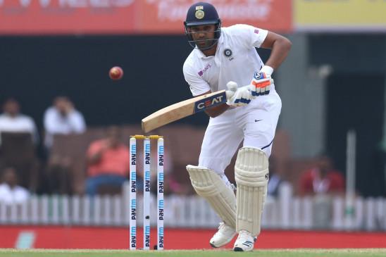 IND VS SA: दोहरे शतक पर रोहित ने कहा, ऐसी पारी खेलने के लिए मैं मानसिक रूप से तैयार था