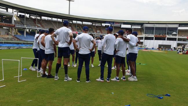 साउथ अफ्रीका के खिलाफ टेस्ट सीरीज में टीम इंडिया के सामने 3 चुनौती