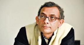 जेएनयू में पढ़े अभिजीत को अर्थशास्त्र का नोबेल, 1998 के बाद सम्मान पाने वाले पहले भारतीय