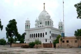 20 डॉलर की शुल्क वसूली के बावजूद, करतारपुर कॉरिडोर एग्रीमेंट के लिए तैयार भारत