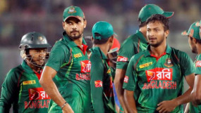 क्रिकेट: बांग्लादेश के इंडिया टूर पर मंडराए संकट के बादल, बोर्ड के सामने रखी 11 मांगे