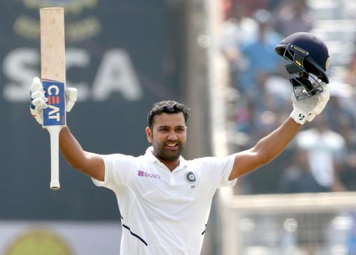 IND VS SA 3rd test: दूसरे दिन साउथ अफ्रीका का स्कोर 9/2; भारत 488 रन से आगे