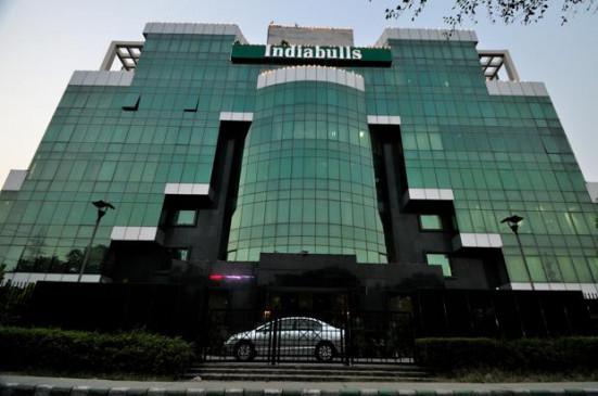 मर्जर का प्रस्ताव खारिज, इंडिया बुल्स-लक्ष्मी विलास के शेयरों में भारी गिरावट
