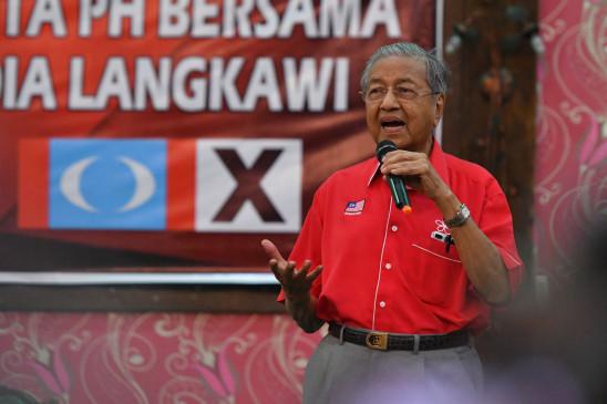 भारतीय तेल कारोबारियों ने रोकी मलेशिया से पाम की खरीद