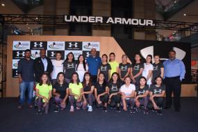 इन्विटेशनल चैंपियनशिप में भाग लेगी भारतीय महिला आइस हॉकी टीम