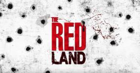 रियल इंस्पेक्टर निभाएंगे रील सिघम् का किरदार, 'द रेड लैंड' वेब सीरीज में आएंगे नजर