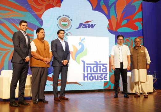 राष्ट्रमंडल खेल-2022 को लेकर आईओए, खेल मंत्री की बैठक शुक्रवार को