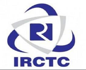 IRCTC ने शेयर बाजार में मचाया धमाल, पहले दिन 101 प्रतिशत का उछाल