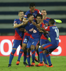 आईएसएल-6 : घर में जीत के साथ शुरुआत चाहेगा बेंगलुरू