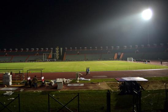 आईएसएल-6 : जमशेदपुर ने ओडिशा को हरा की विजयी शुरुआत