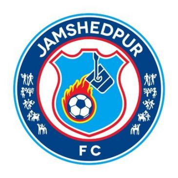 आईएसएल-6 : जमशेदपुर एफसी की नजरें लगातार दूसरी जीत पर