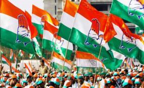 झाबुआ की जीत के साथ एमपी में कमलनाथ सरकार को बहुमत, छत्तीसगढ़ में भी जीती कांग्रेस