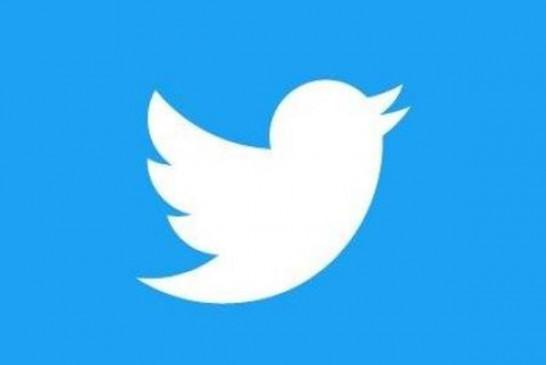 झारखंड : चुनाव के पहले नेताओं के लिए ट्विटर, फेसबुक बना अखाड़ा